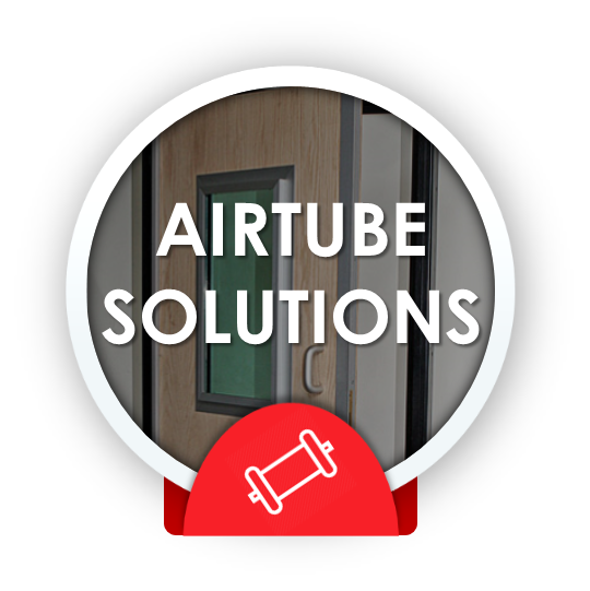 Airtube Solutions