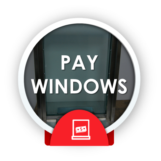 pay windows