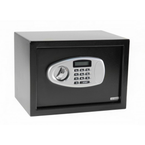 BS-25 Digital Safe