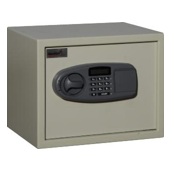 BS3038 ED Digital Wall Safe