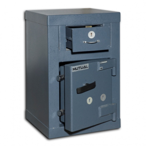 RMS-60 CAT 3 Top Deposit Safe